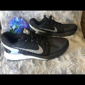 Nike H2O Repel Lunarglide 7